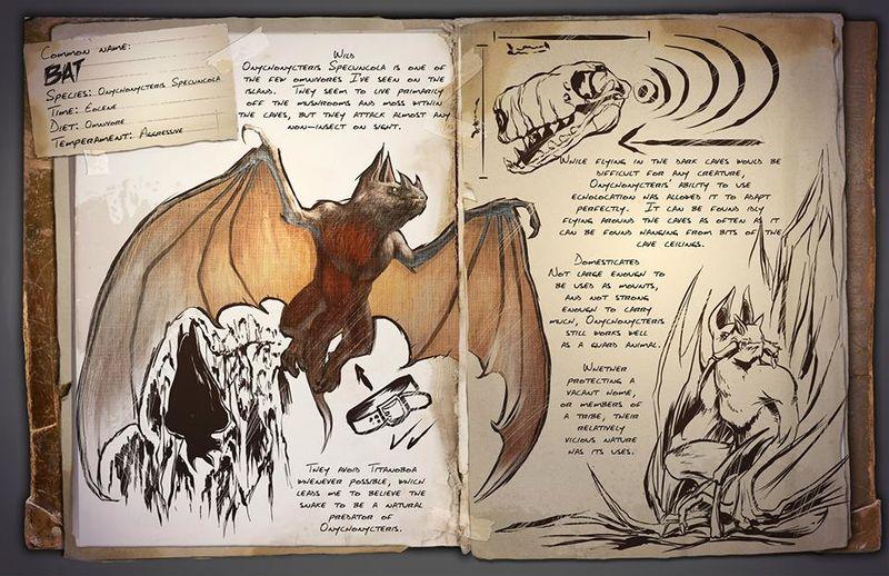 800px-Bat