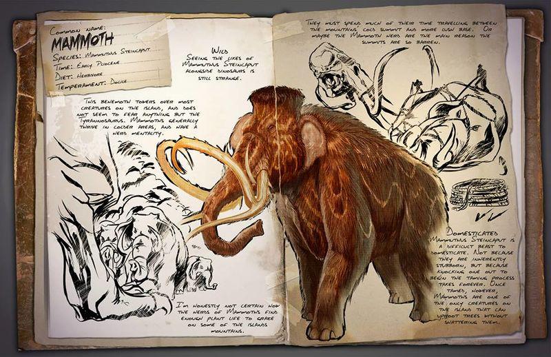 800px-Mammoth
