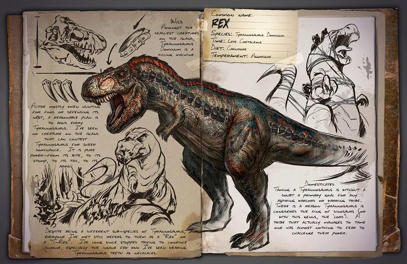 800px-Rex