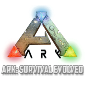 ARK: Survival Evolved – Xbox One Version released – Informations