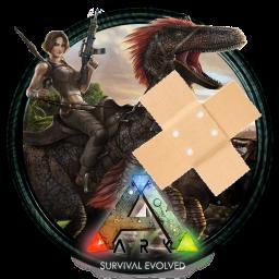 ARK: Survival Evolved Atualização 186.3 – Notas da Atualização