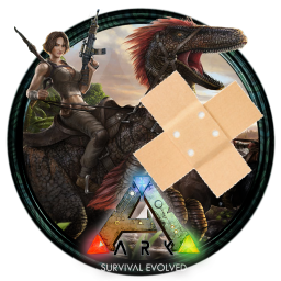 ARK: Survival Evolved Actualización 201