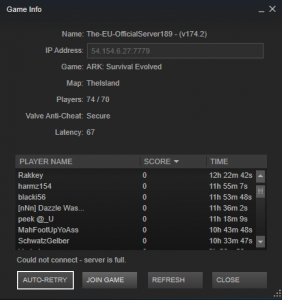 steam_game_info