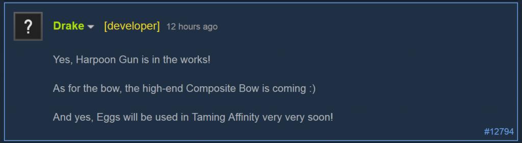 composite_bow