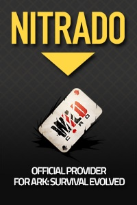 Private Multiplayer Servers - nitrado official provider