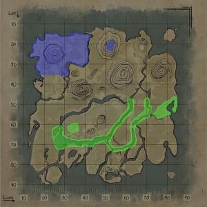 snow_swamp_map