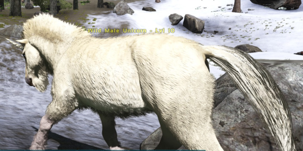 Ark survival evolved page 18 of 77 1 source for tips tricks will you be the lucky one malvernweather Choice Image