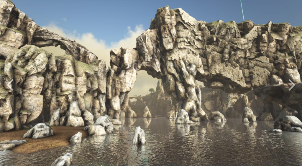Ark Survival Evolved Page 19 Of 84 1 Source For Tips Tricks And Tutorials On Pc Xbox Xone And Ps4 When entering these commands, remove the brackets  . ark survival evolved